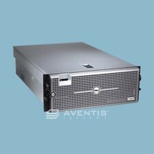 Dell PowerEdge R900 4 x 2.93GHz X7350 Quad-Core / 32GB/DRAC 5 / 3 Year Warrantty