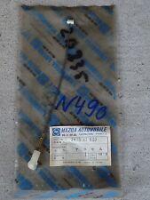 Gaszug Mazda 616 2835-41-650 283541650 323 626 929 ??