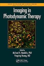 Imaging in Photodynamic Therapy by Taylor & Francis Inc (Hardback, 2017)