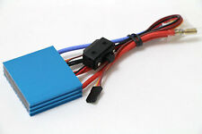 HM-50 50A Marine ESC Forward Reverse Waterproof FOR RC Model Boat Speed Control