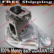 Turbo charger 0.63A/R fit RB20DET RB25DET fits Nissan SKyline R32 R33 R34