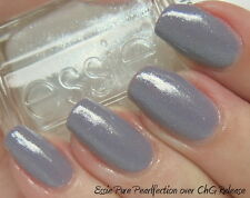 NEW Essie nail polish lacquer in PURE PEARLFECTION ~ Decadent iridescence