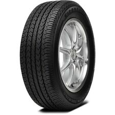 One New P225/65R16 Firestone Precision Touring Car Minivan Tire FREE Shipping