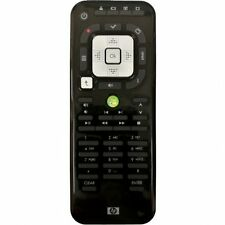 HP 464959-002 Remote for Tuner KS523AA SHIP FREE