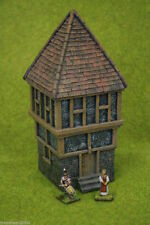 Conflix THE KEEP 28mm Scenery & Terrain EM6812