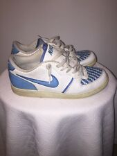Vintage Nike Air Force 1 311891-147  Women's Used Shoes Size us 9