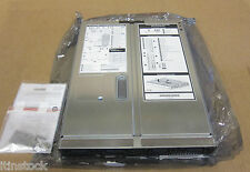 HP Pro Liant BL480c Blade Server System 16GB RAM NO Processor 416667-B21