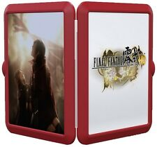 Final Fantasy Type-0 HD - FR4ME Limited Edition | PlayStation 4 PS4