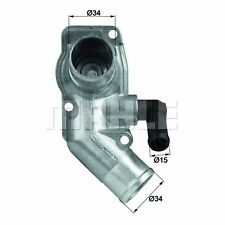 Integral Thermostat - MAHLE TI 43 92D - Quality MAHLE - Genuine UK Stock
