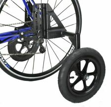 18 20 Bicycle Training Wheels for Children Bicycle Stabilizer FANGULU Childrens Bicycle Training Wheels Adjustable 12 1 Set 14 16