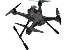 Walkera GPS Series Quadcopter Scout x4/FPV3