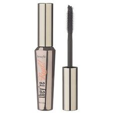 1 PC Benefit They're Real! Beyond Mascara Makeup Curl Volumize Lift Eyelash 8.5g