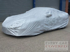 Jaguar XJS 1975-1996 SummerPRO Car Cover
