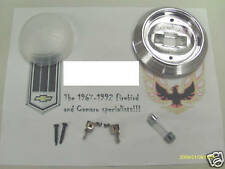 1969 - 1981 CAMARO TRANS AM DOME LIGHT ASSEMBLY 79 78