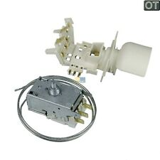 Thermostat Whirlpool 481228238175  A130696 A130696R A13-33U1482 incl. Adapter