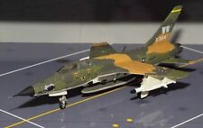 CafeReo 1:144 J-wings Vietnam War Vol 3 F-105G Thunderchief 388TWF 561st (04)