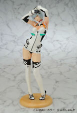 Evangelion Rei Ayanami Figure Statue Creator's Labo CL#025 Version 2 NEW SEALED