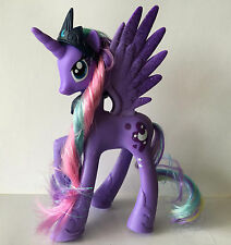 NEW MY LITTLE PONY Series  FIGURE 14CM&5.51 Inch FREE SHIPPING   AW     572