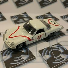 TOMICA MAZDA COSMO SPORT ULTRAMAN MAT VEHICLE DIE-CAST VEHICLE
