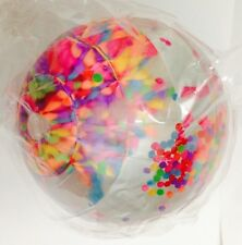 Colour Storm Ball Sensory Childrens Toy