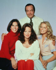 Charlies Angels [Cast] (3042) 8x10 Photo