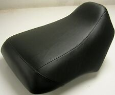 Honda ATC 200es 200 es  seat cover other colors