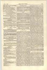 1900 Articles The Belle Isle Experiment Steam Engines At Paris Exhibition