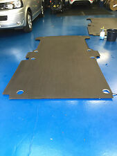 VW T5 T6 Brand New Panel Van & Kombi Van Factory Mats