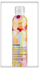 AMIKA Perk Up Dry Shampoo 5.4 oz / 232.5 ml New / Fresh /  Fast Shipping