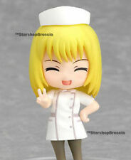 DEATH NOTE - Petit Nendoroid 02 Amane Misa Good Smile Company