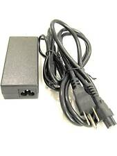New AC Adapter Charger for Toshiba Satellite C655-S5504, C655-S5512 +Power Cord