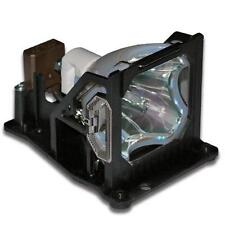 Proxima DP8000 Projector Lamp w/Housing