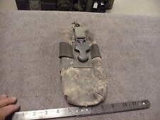 US Army  Molle ACU Camo Magazine Pouch Open Top Type,
