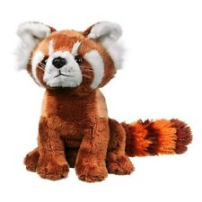 """Red Panda 8"""" by Wildlife Artists - CCR-1210R"""