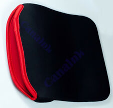 Notebook Sleeve Laptop Carry Bag 15.6 Inch Laptop Case Protector 15 In New