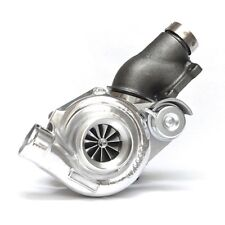 ATP TURBO STOCK LOCATION GTX3071R FOR 13-16 FORD FOCUS ST/FUSION 2.0L ECOBOOST