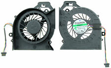 HP PAVILION DV6 DV7 CPU COOLING FAN FOR DV6-6000 -6100 -6200 DV7-6000 SERIES B7