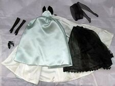 Lisette Barbie outfit Only Fashion Model Silkstone clothes No Doll Mint