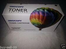 Toner cartridge compatible with Brother TN360 TN2120 TN2125 TN2150 TN2175 TN26J