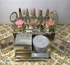 Mac Mariah Carey I Get So Ooc,Touch My Body,My Mimi& More 12 Pcs 100% Auth LE