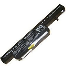 Laptop Battery for NEO C4500 C4100 W150 C4500BAT-6
