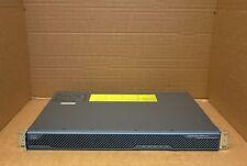 Cisco ASA5520-K8 ASA5520 dispositivo di sicurezza adattivo licenza VPN Plus