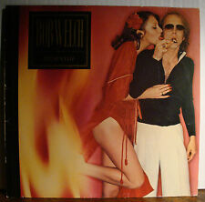 LP BOB WELCH - French Kiss  1977