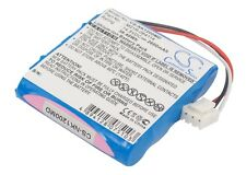 14.8V Battery for EDAN Edan SE-1200 Edan SE-3 Edan SE-300 Premium Cell UK NEW