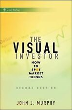 The Visual Investor: How to Spot Market Trends
