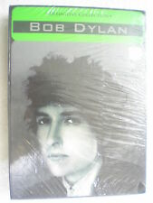 Bob Dylan Definitive Collection 3 CD 2010 33 track RARE INDIA INDIAN HOLOGRAM