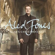Aled's Christmas Gift / Aled Jones