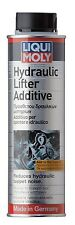 Liqui Moly Hydraulic Lifter Additive BMW VW Audi Honda Toyota Mazda Mercedes