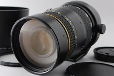 【B- Good】 Tokina AT-X 840 80-400mm f/4.5-5.6 AF Lens For Sony Alpha JAPAN #2620