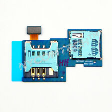 MicroSD SIM Card Reader for AT&T Samsung Galaxy S 2 II Skyrocket SGH-i727 Holder